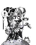 I Magical Yuri Toaster I's avatar