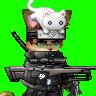 MMk4C01's avatar