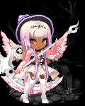 XxEek-the-MenacexX's avatar
