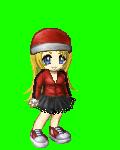 Suzanah's avatar