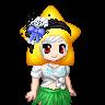 Orange McJuice's avatar