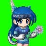 Icee__Wolf's avatar