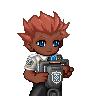 VietAzn92's avatar