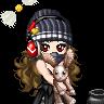 InLuvWithU3's avatar