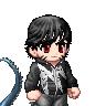hardrocker_1408's avatar