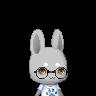 camulia's avatar