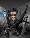 amphidextros's avatar