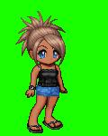 Xx_MaMii_iiS_BaNGiiN_xX's avatar