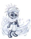 elicea_009's avatar