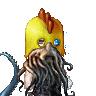 Roxas-chan xD's avatar