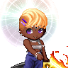 XjaydreamX's avatar