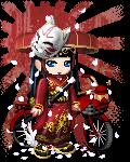 Kamata's avatar
