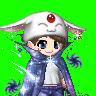 GaSoccer's avatar