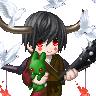 HikaruKobayashi-Kun's avatar