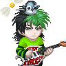 wallawallag's avatar