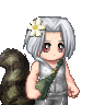 Dovecoon's avatar