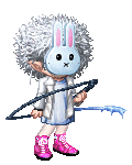 Springloaded's avatar