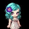 willow1012's avatar