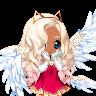white_pinkroses's avatar