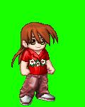 mackie08's avatar
