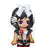 miamell's avatar