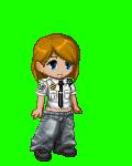 AdidasBaller01's avatar