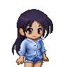 jchica396's avatar