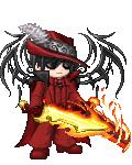 X Evil Danny X's avatar