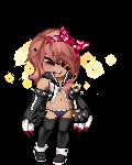 Onii Senpaii's avatar