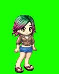 momsgirl01's avatar