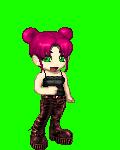 LaraEdiChampagne's avatar