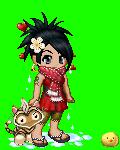 Kendal1223's avatar