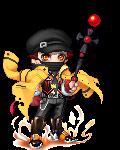 Timeslime's avatar