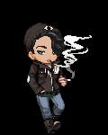 Love Simulatorrr's avatar