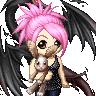 Freakadelic101's avatar