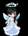 nchicken's avatar