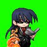 Koroneko's avatar