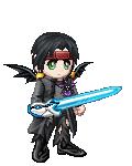 Marph666's avatar