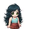 AuroraDawnPrincess's avatar
