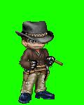 The_SpartanMk1's avatar