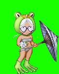 RockingRuby's avatar
