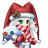 Sephiroths Wing's avatar