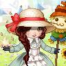 Let Them Grumble's avatar