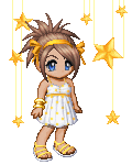 Sakura_Blossom120's avatar