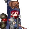 kitty_hugs567's avatar