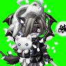 Rhakith's avatar