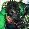 Dragon_Logo's avatar