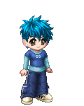 gany123's avatar