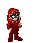brian1234567a's avatar