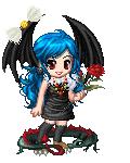 Morcega's avatar